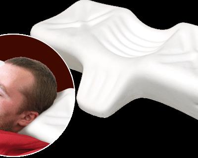 FlexFoam-iT X