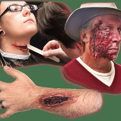 Skin Tite